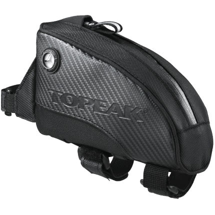 Topeak Fuel Tank Bag (Medium)