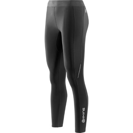 191479c173de0 wiggle.com | SKINS Women's A200 Thermal Compression Long Tights ...
