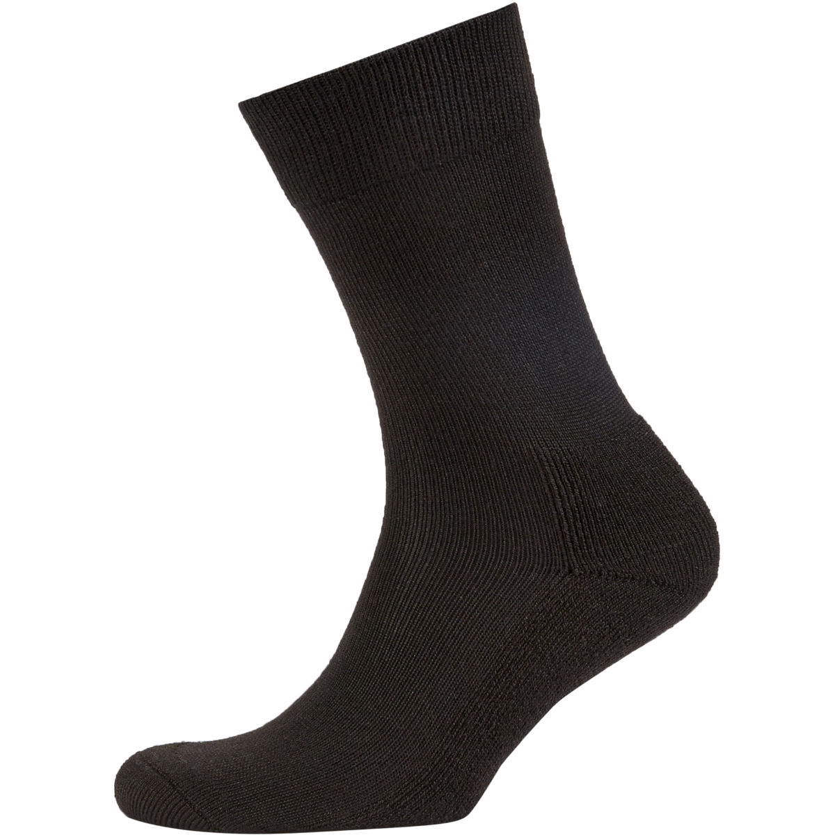 SealSkinz Thermal Liner  Socks   Socks