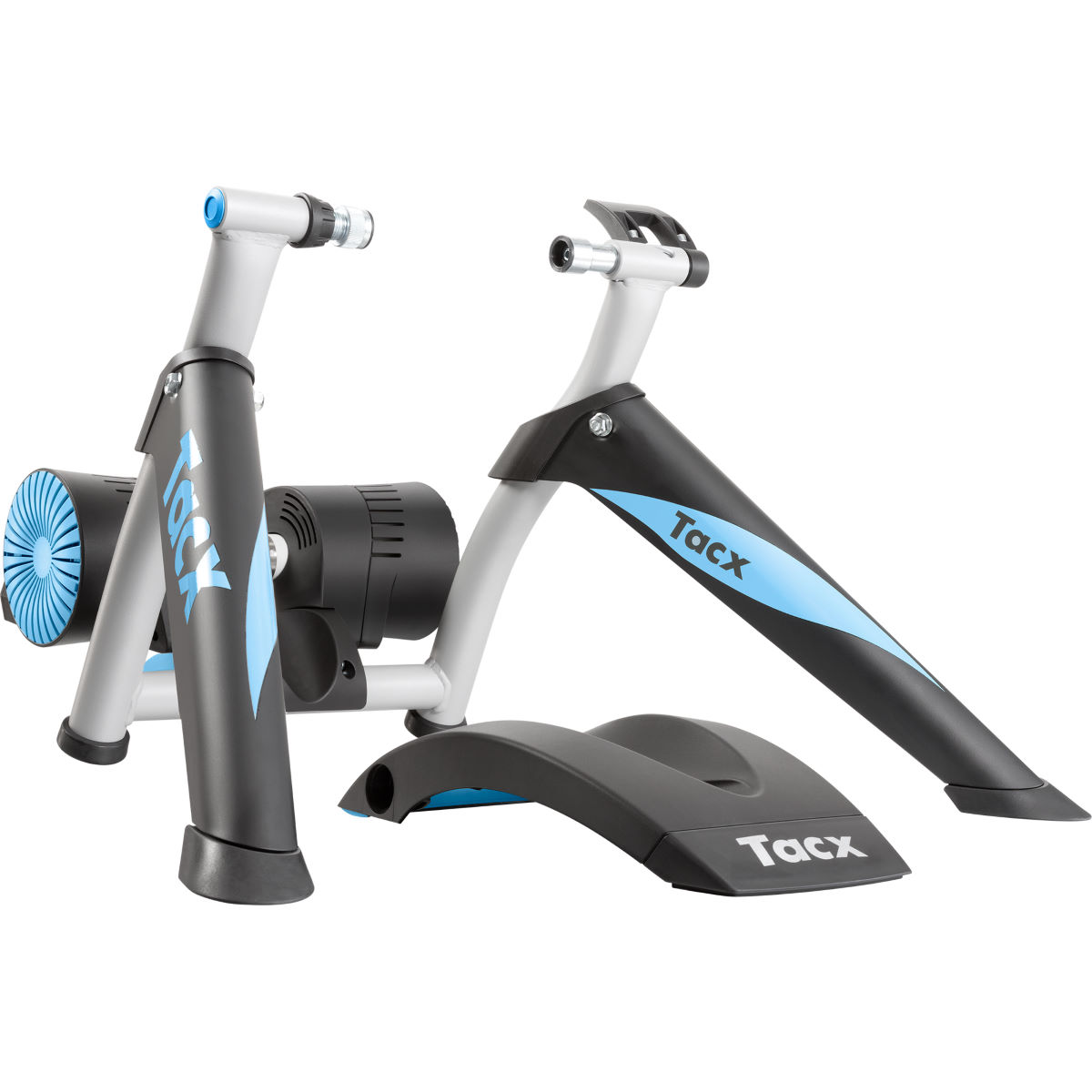 Rodillo Tacx Genius Smart - Rodillos