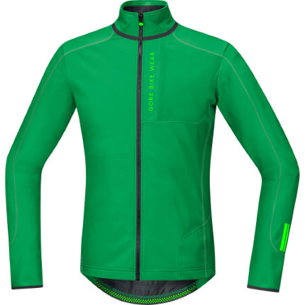 a3b667577 View in 360° 360° Play video. 1.  . 9. Power Trail Thermo Long Sleeve Jersey  ...