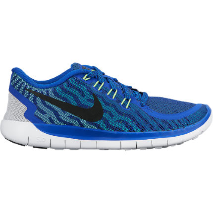 huge selection of b1619 3164a Nike Free 5.0 Niño