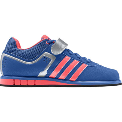 Adidas Adipower Weightlifting Shoes Ss