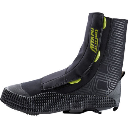 Altura Attack Overshoes