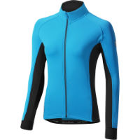 Altura Womens Synchro Long Sleeve Jersey