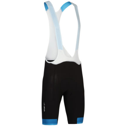 dhb Aeron Speed Bib Shorts (2018)