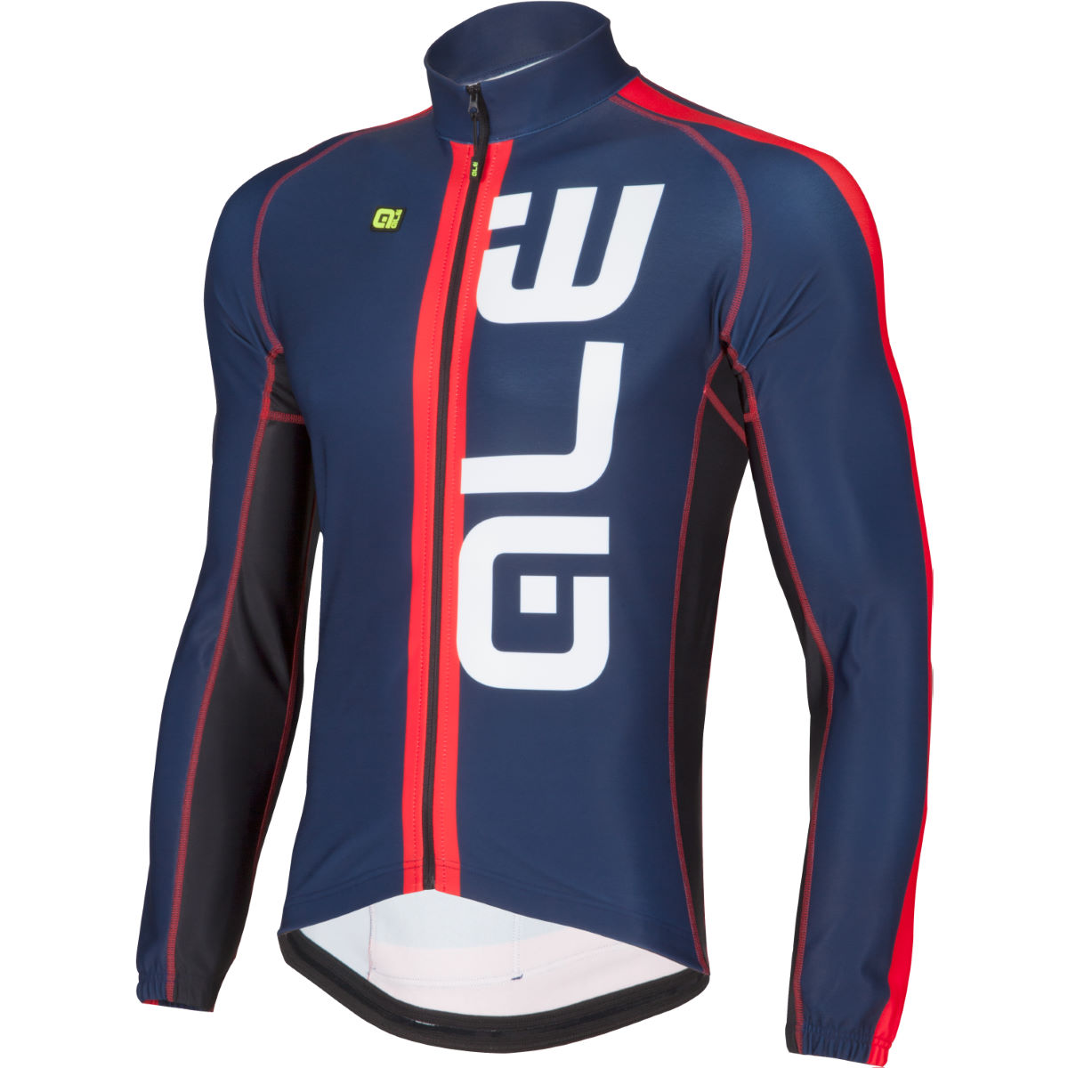 Alé Exclusive Ultra Canale LS Jersey