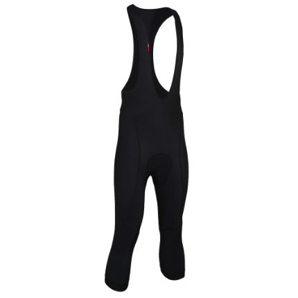 dhb Classic Thermal 3/4 Bib Tights