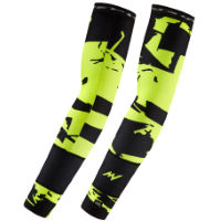 Morvelo - Blaze StormShield Arm Warmers