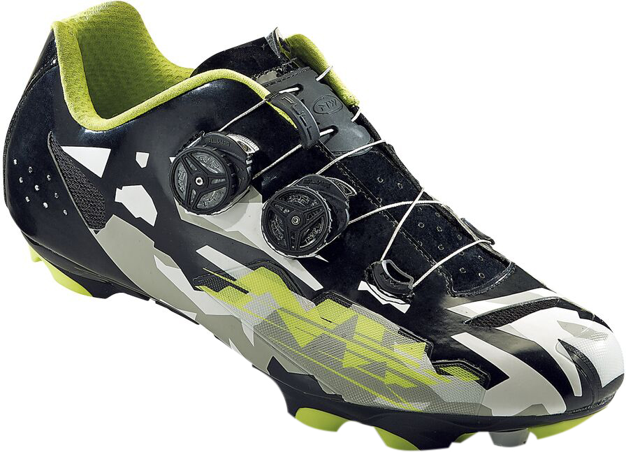 Cycle Blaze Plus Wiggle WorkNorthwave Mtb To Shoes2016 qSUVpzMG