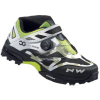 Northwave Enduro Mid MTB Shoes