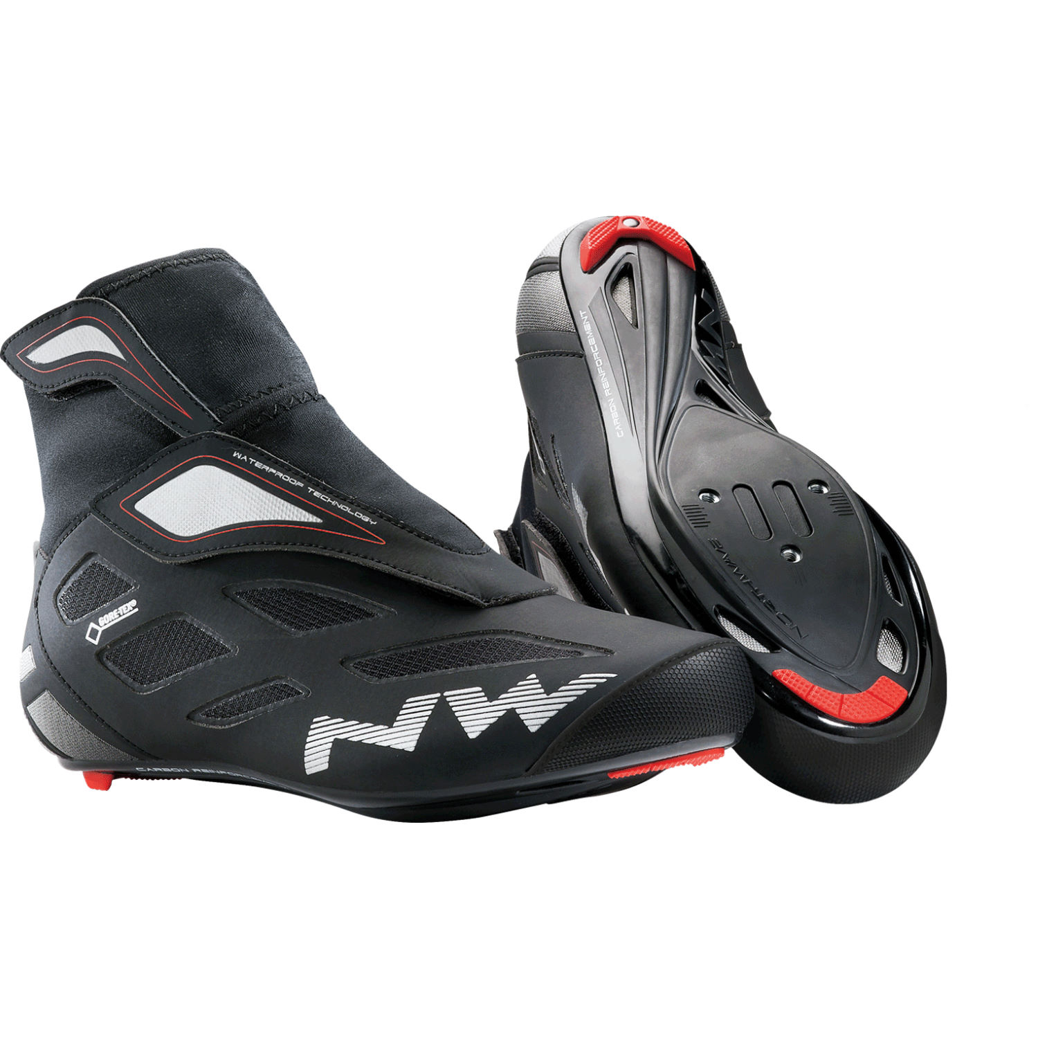 Road Cycling Shoe Reviews