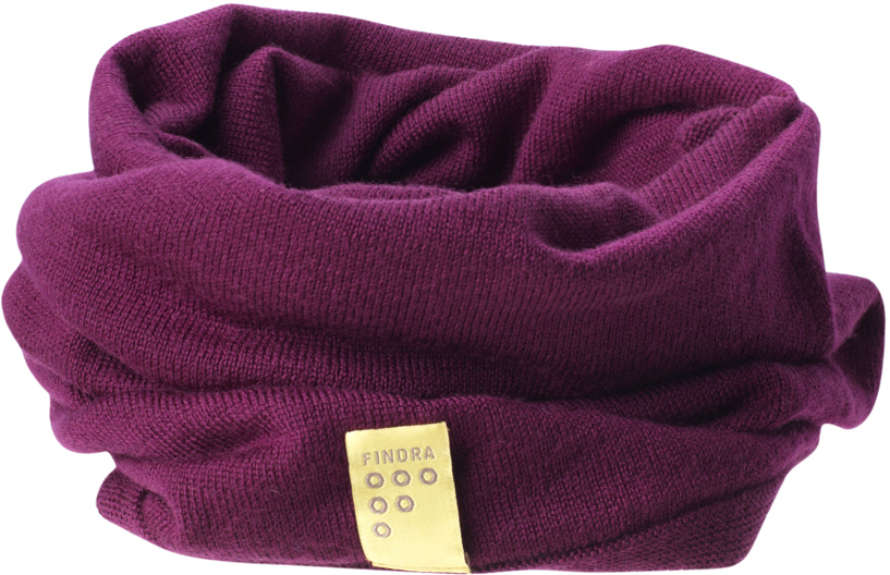 FINDRA Women's Betty Neck Warmer | Headwear