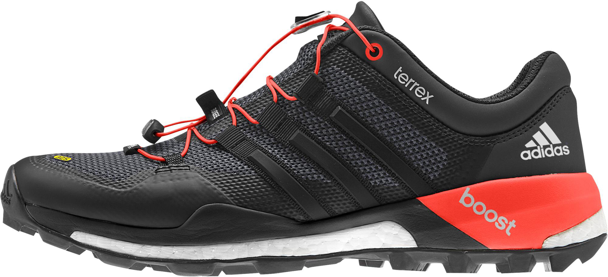 adidas Terrex Boost Shoes (AW15)