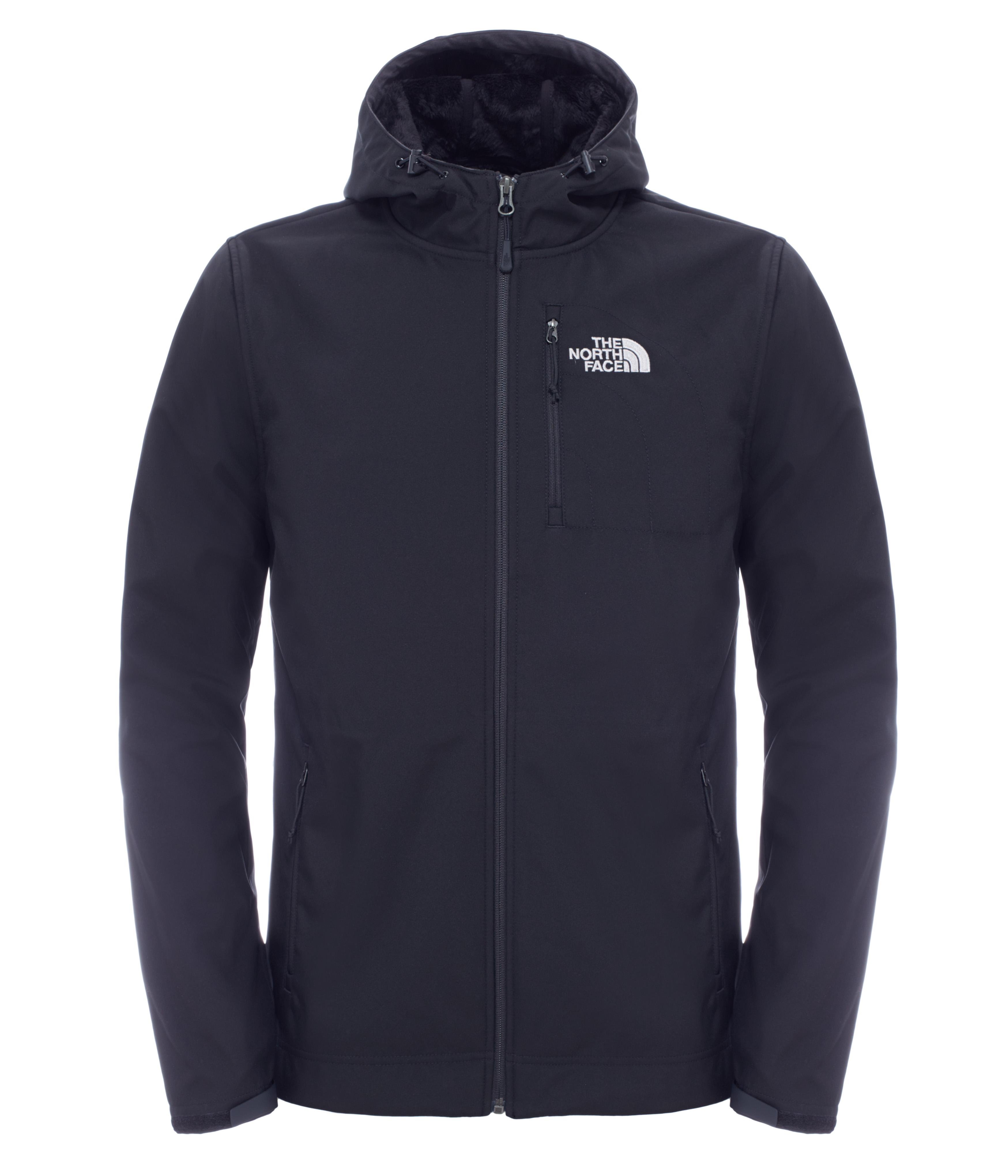 The North Face Durango Hoodie | Jackets
