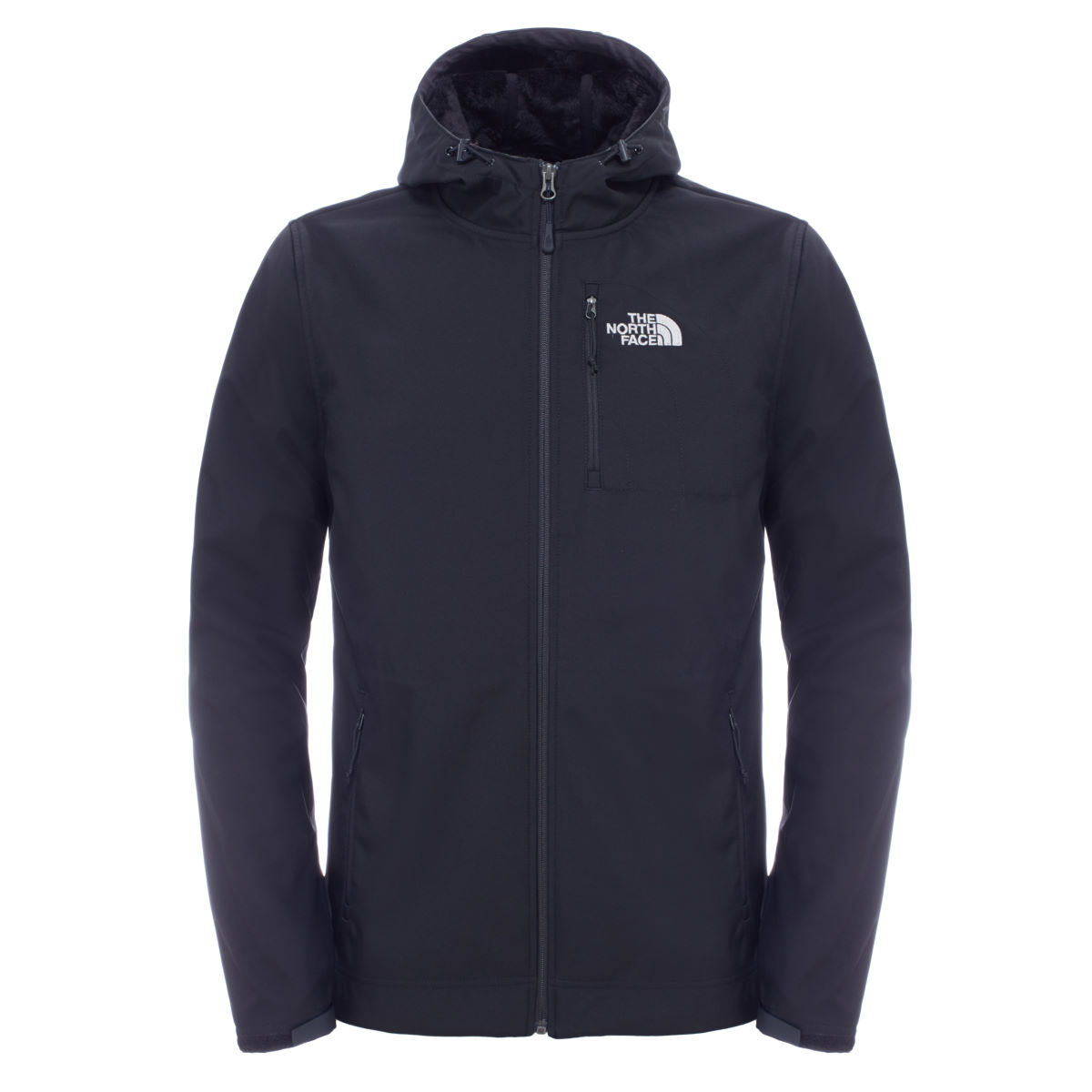 The North Face The North Face Durango Hoodie   Jackets