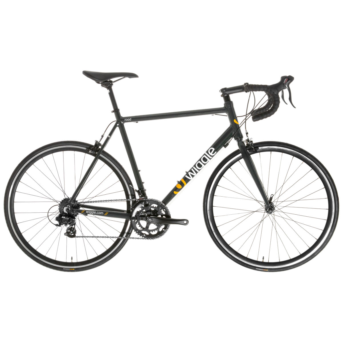 Wiggle road bike road bikes black 1wgmy16r7048uk0001 6