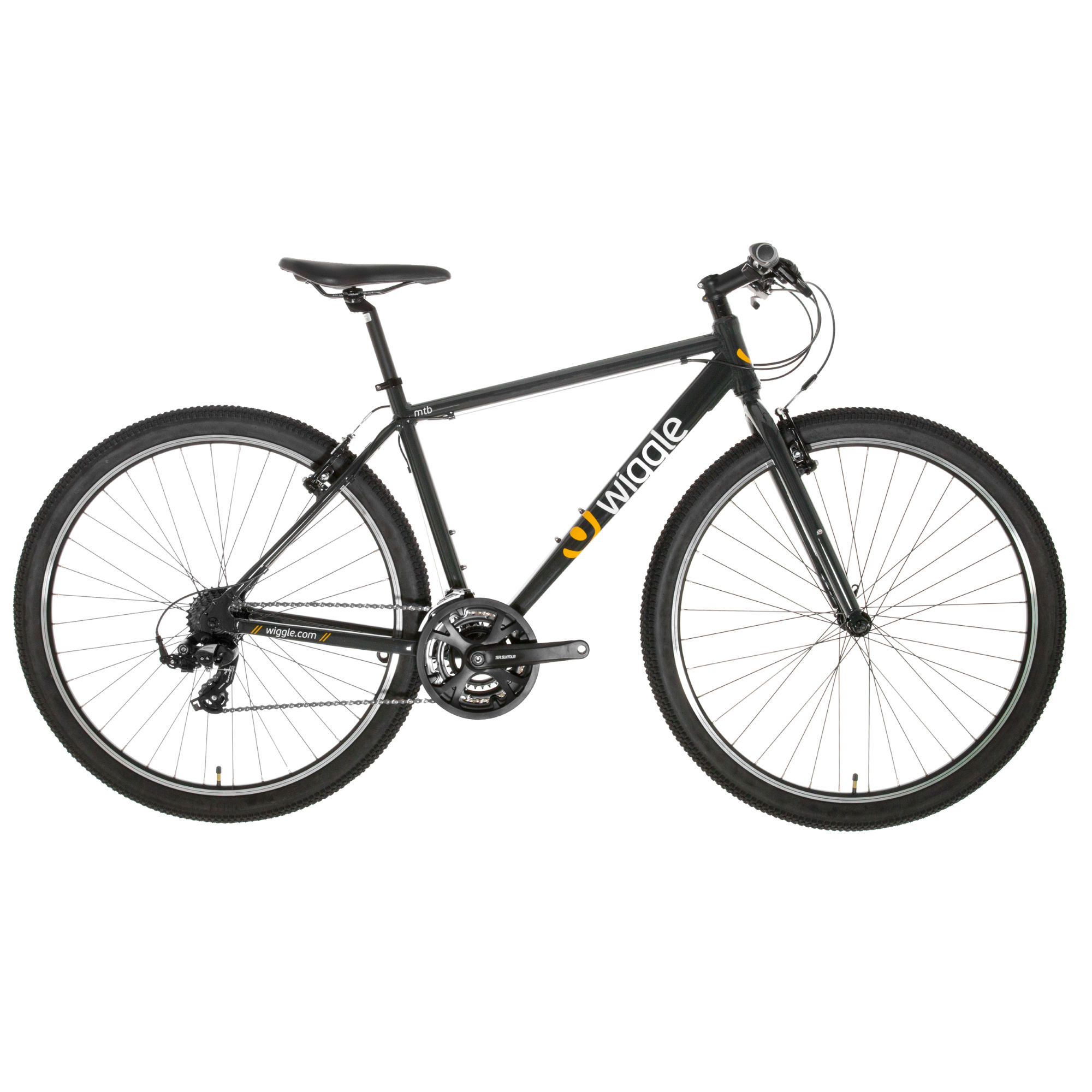 Wiggle coupon and online voucher codes for % %. With over 10 years online bike parts and accessories trading and a deep history and passion for cycling, Wiggle is the UK's #1 online cycle shop and the UK's 5th most popular online sports shop.