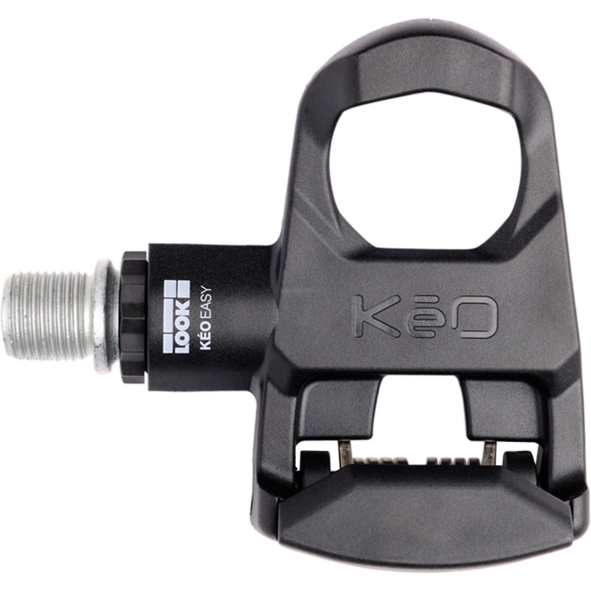 Look Look Keo Easy Pedals (2016)   Clip-in Pedals