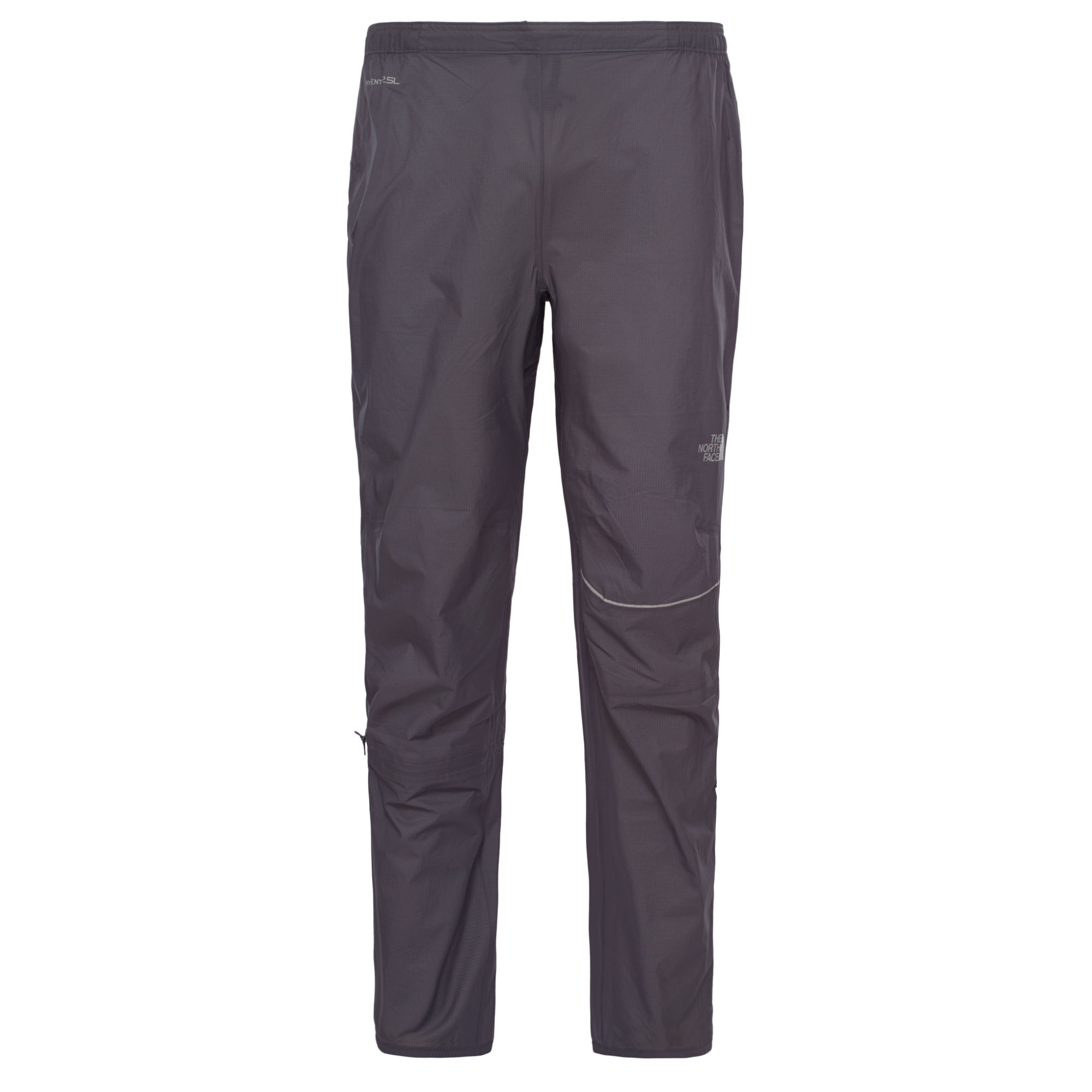 pantalons de running the north face storm stow pant aw15 wiggle france. Black Bedroom Furniture Sets. Home Design Ideas