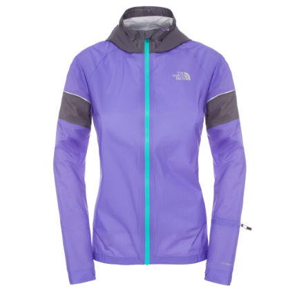 aca2041d66fb View in 360° 360° Play video. 1.  . 1. This The North Face Women s Storm  Stow Jacket ultralight