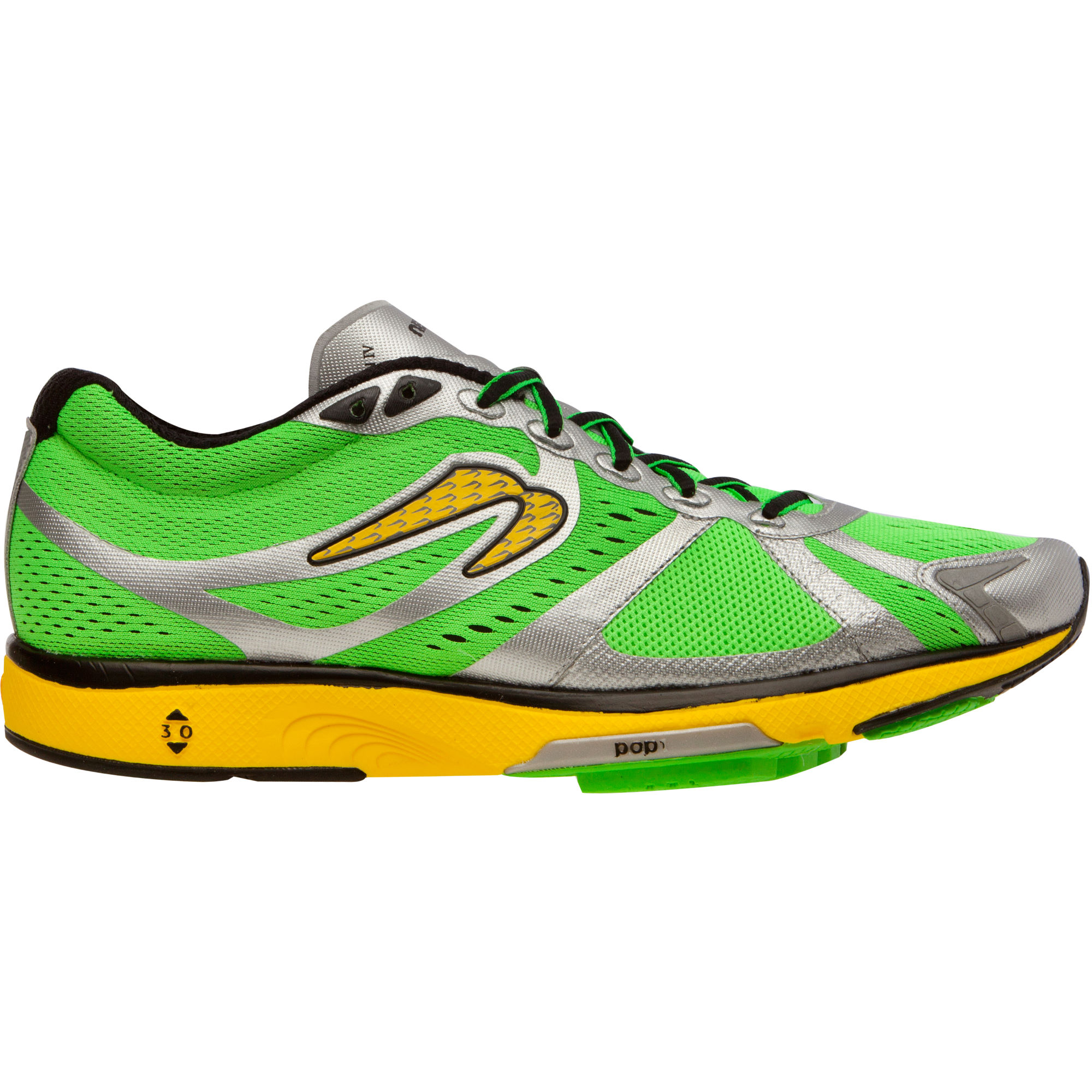 Newton Running Shoes Stability Trainer
