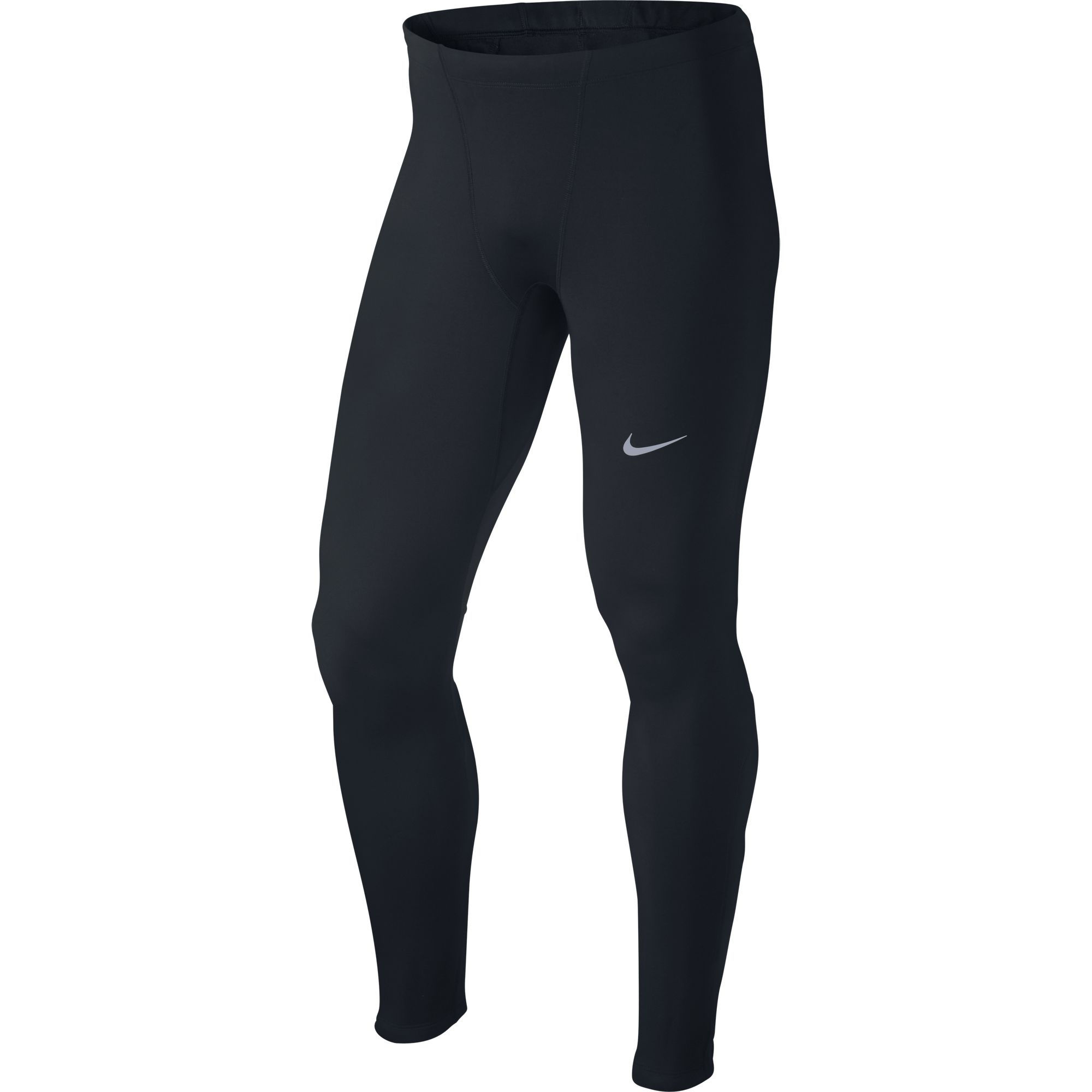 Wiggle Nike Dri Fit Thermal Tight Ho15 Running Tights
