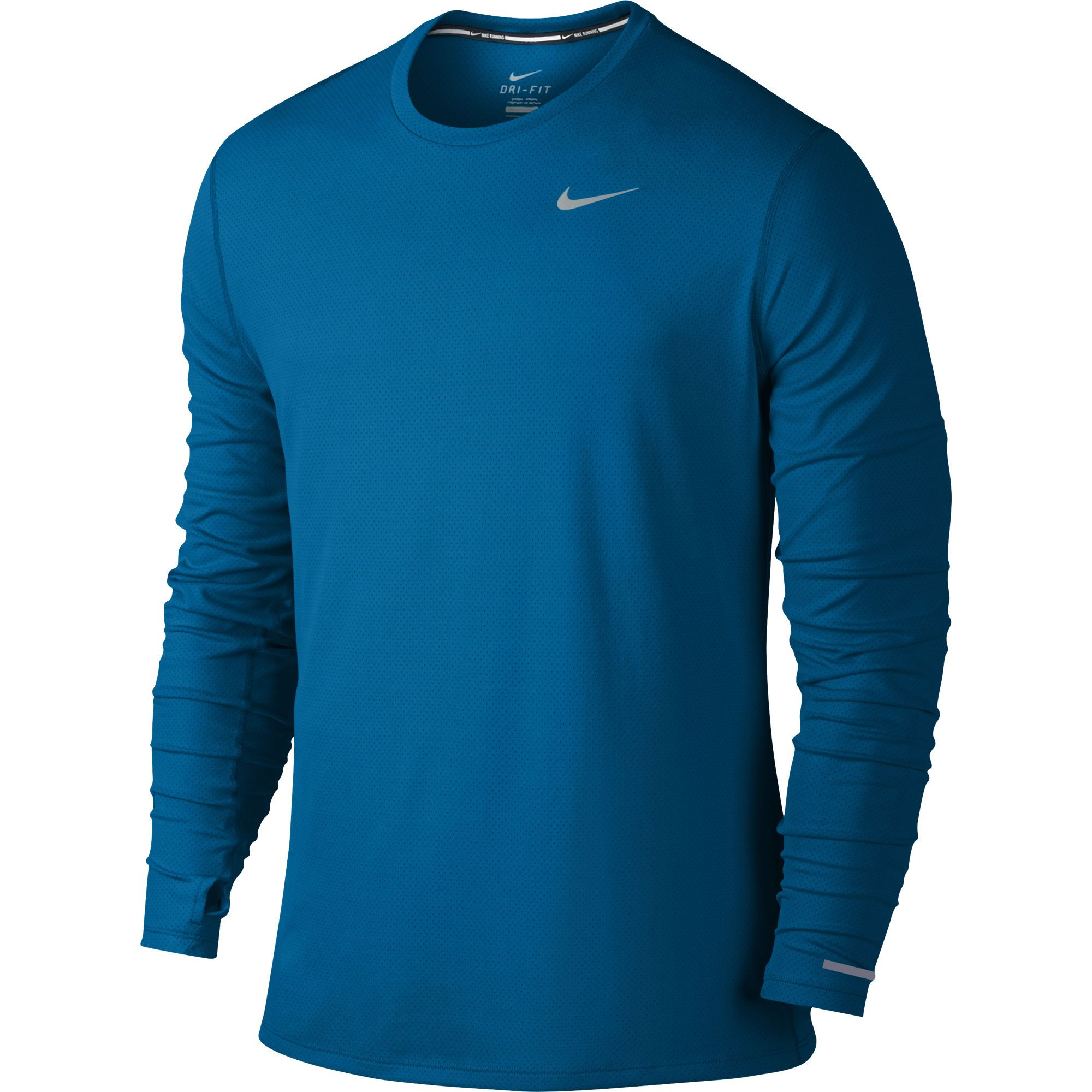 camisetas nike dri fit. Black Bedroom Furniture Sets. Home Design Ideas