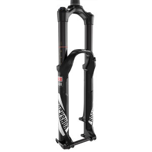 Fork Rockshox Pike RCT3 Solo Air forks-wheel 29 ' '