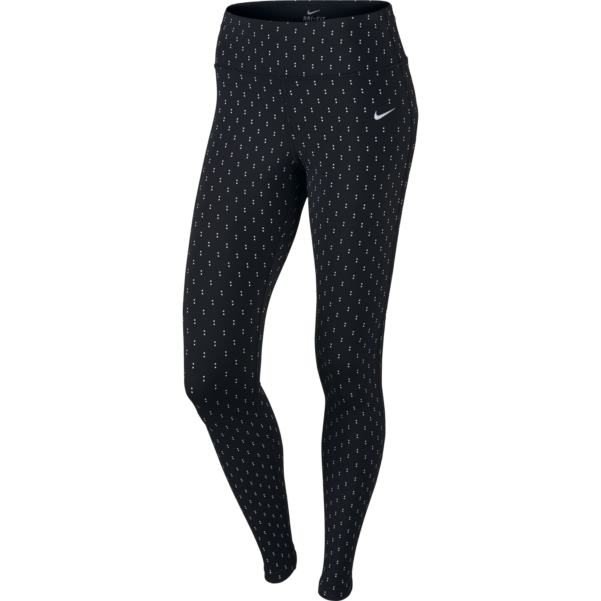 | Nike Women's Epic Lux Flash Tight (HO15) | Tights