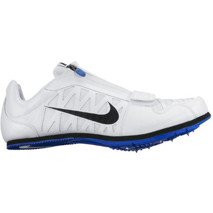 best sneakers 8b0a8 c9f8a Sorry - this product is no longer available. 5360109405. Zoom. View in 360°  360° Play video. 1.  . 1. The Nike Zoom Long Jump 4 Track Spike ...