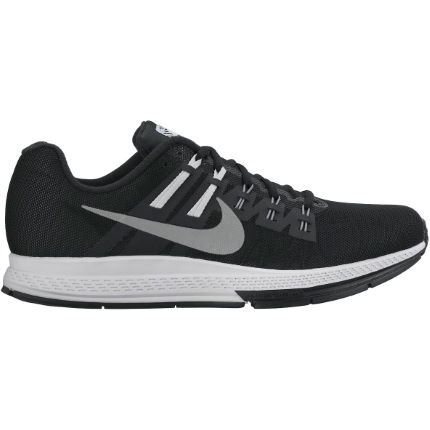 cheap for discount c5ec0 376b4 wiggle.com.au | Nike Air Zoom Structure 19 Flash Shoes (HO15 ...