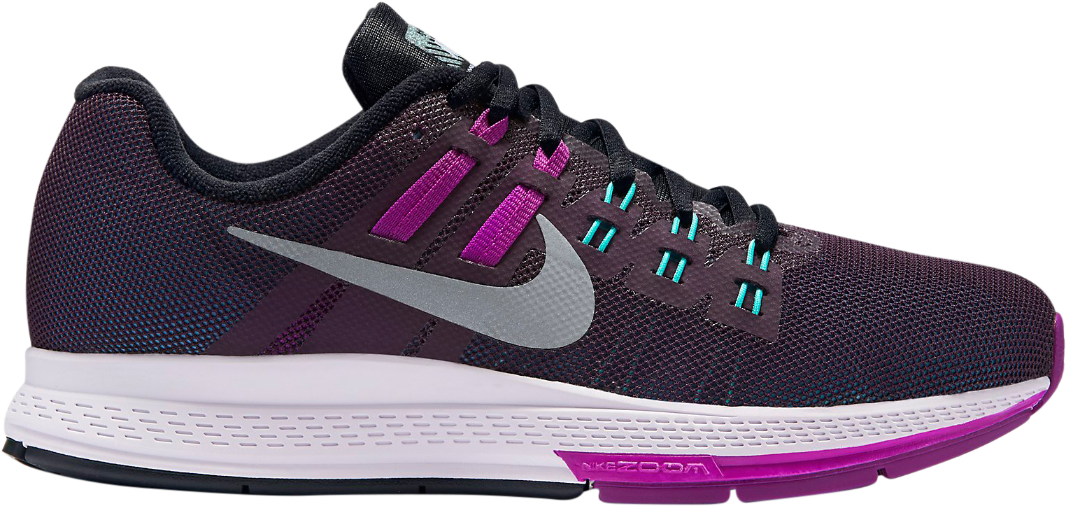 Nike Women's Air Zoom Structure