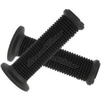 Lizard Skins Mini Machine Single Compound Handlebar Grips