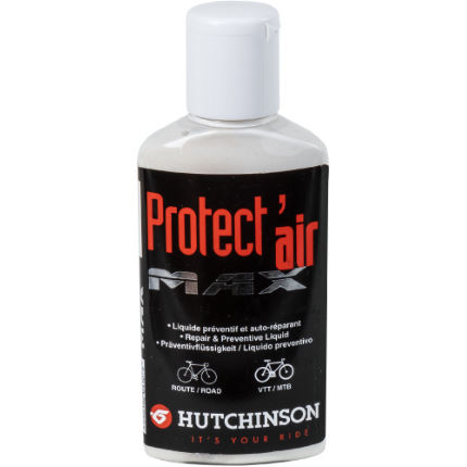 Hutchinson Protect'Air Max Tubeless Sealant (120ml)