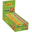 PowerBar Natural Protein (24 x 40g)