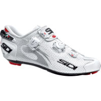 Sidi Wire Carbon Air Road Shoe