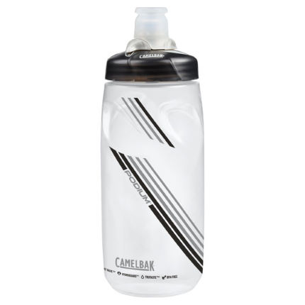 Camelbak Podium 610ml Water Bottle