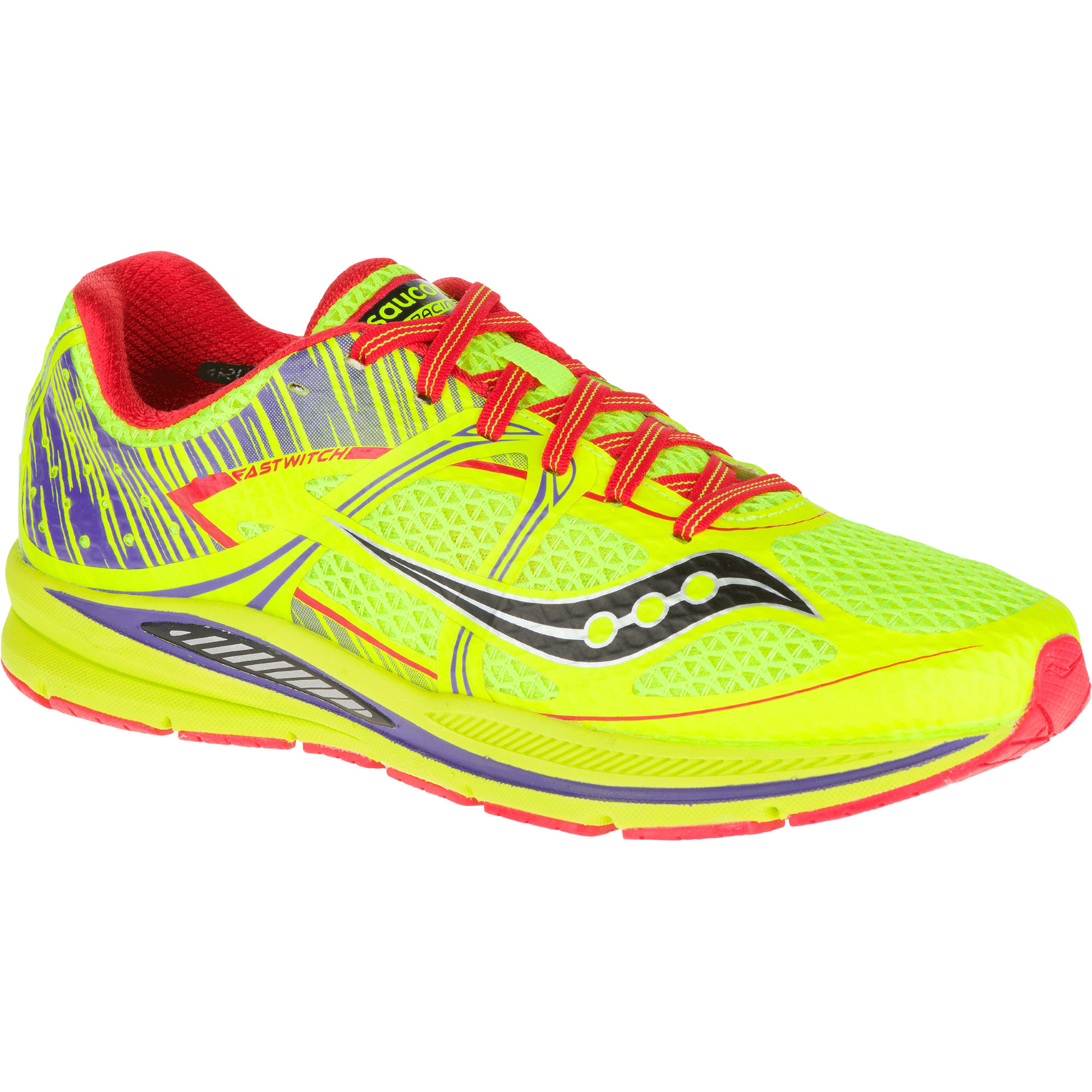 Top Of The Line Women S Saucony Running Shoes