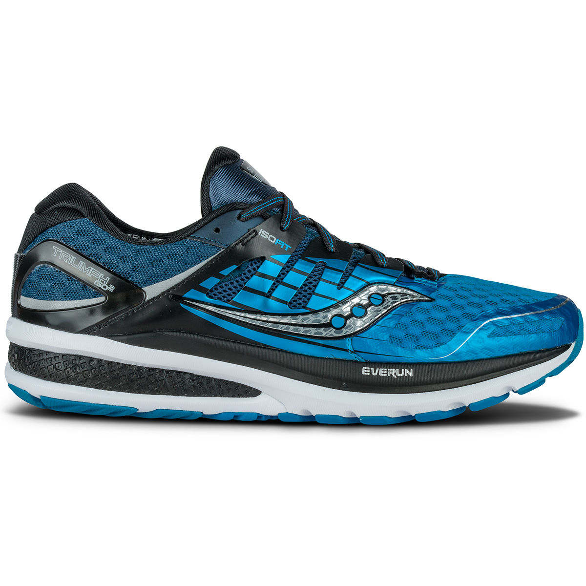 Www Saucony Running Shoes