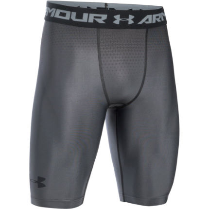 Under Armour Charged Compression Short