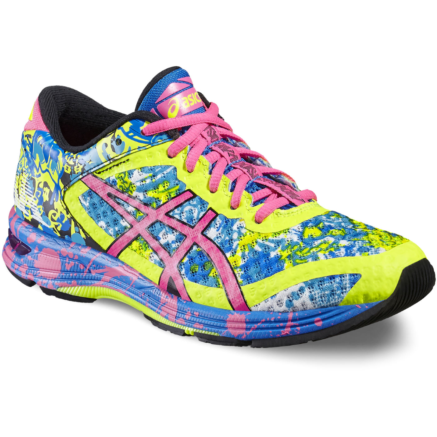 Best Running Shoes No Socks