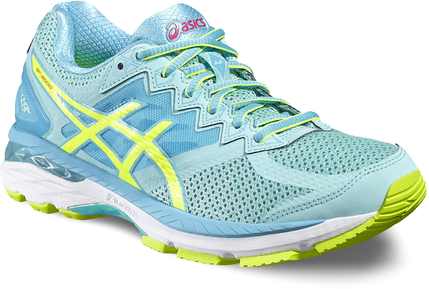 Women's Chaussures Gt RunningAsics 4 2000 Shoesaw16 De DIEYW29H
