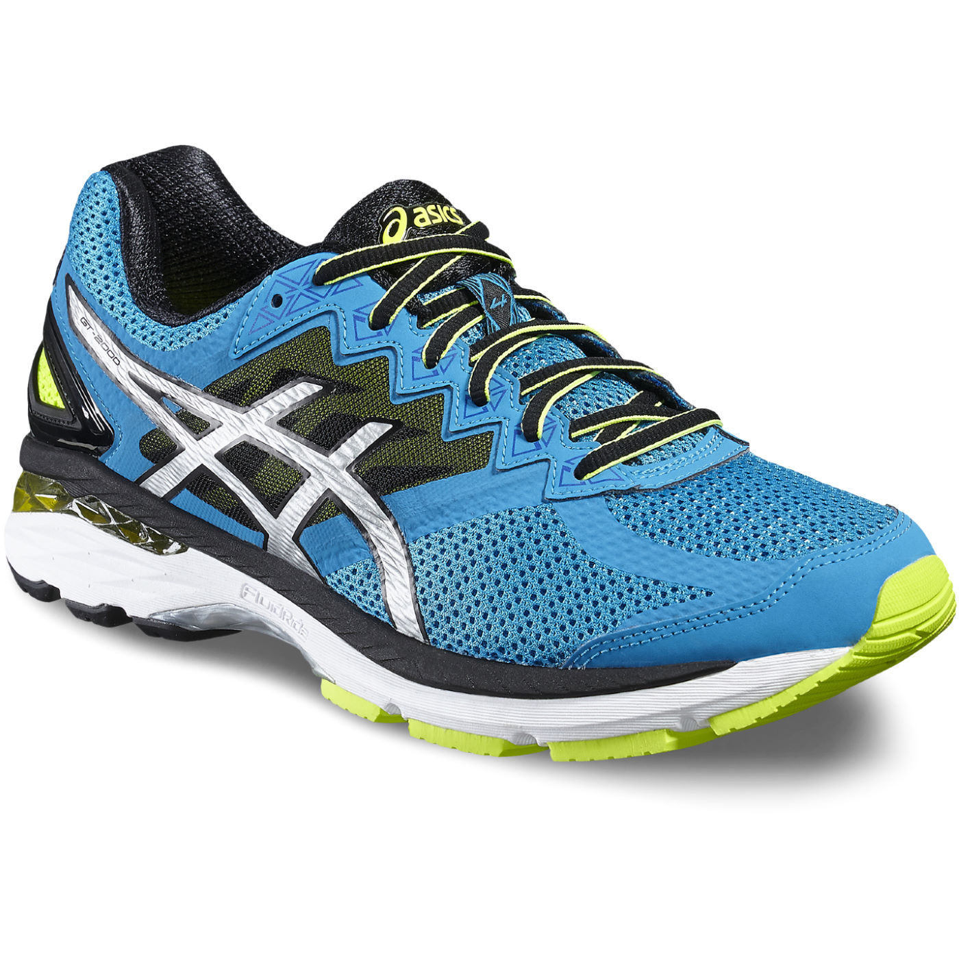 wiggle asics gt 2000 4 2e shoes aw16 stability running shoes. Black Bedroom Furniture Sets. Home Design Ideas