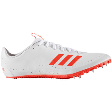 sneakers for cheap 1c1a4 b1c23 Wiggle   adidas Sprintstar Shoes   Track and Field Shoes