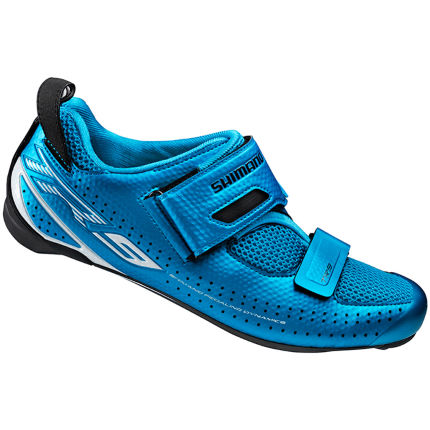 Shimano TR9 SPD-SL Triathlon Shoes