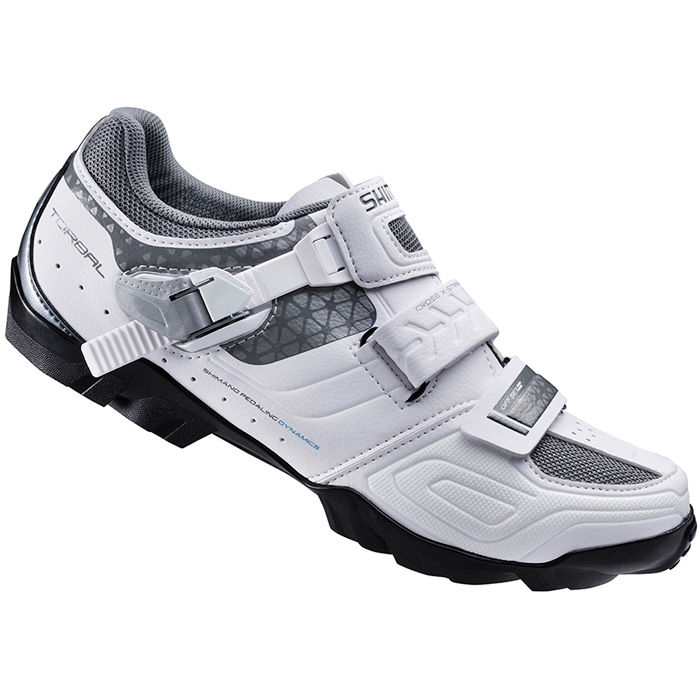 Shimano Wm Spd Women S Shoes