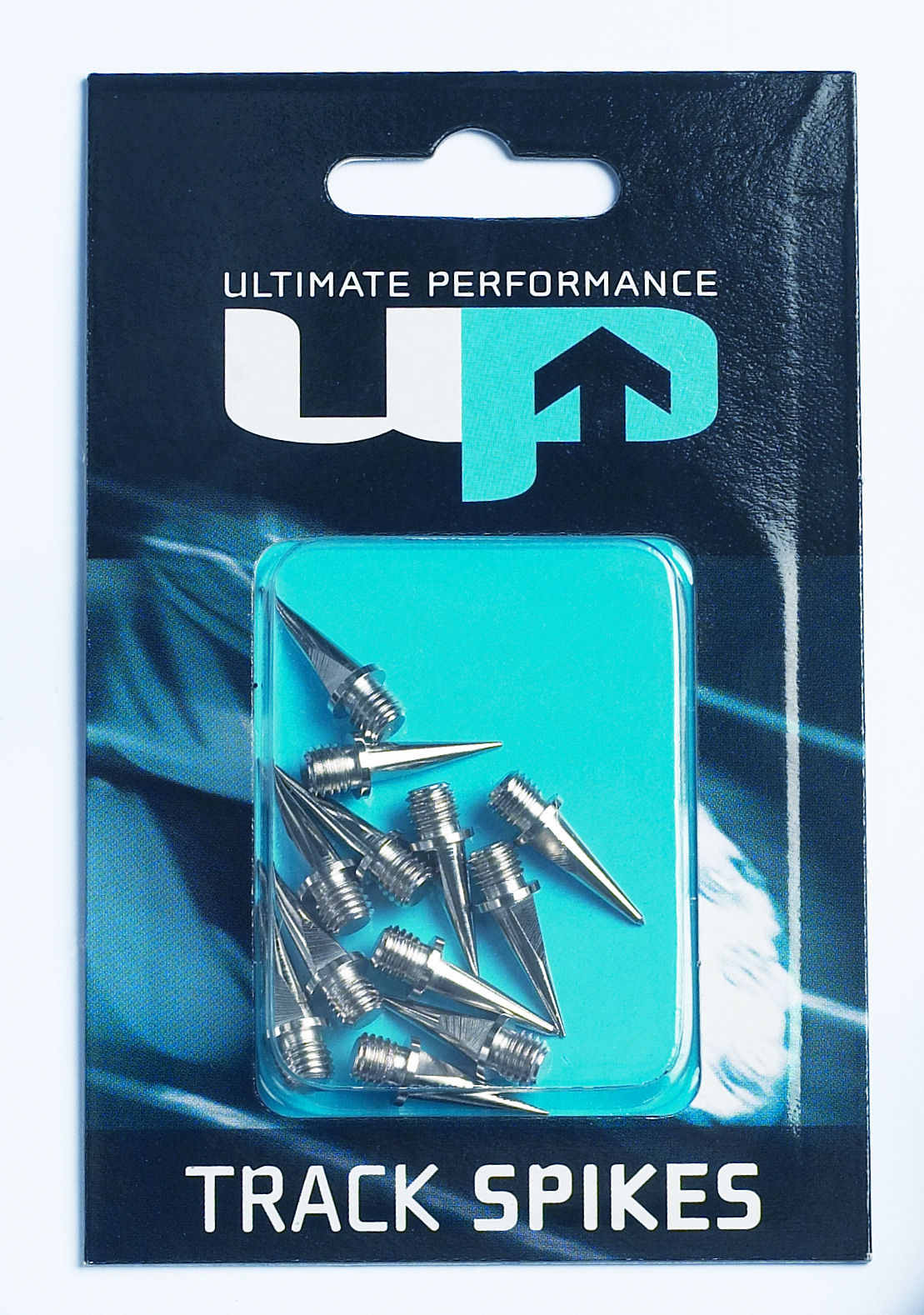 Ultimate Performance Track Spikes | nuts_and_bolts_component