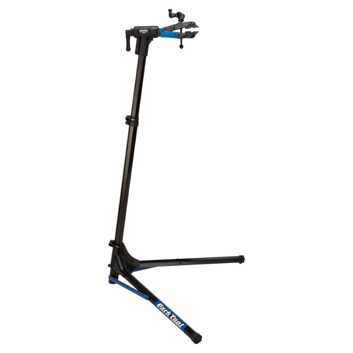 Park Tool Team Issue Portable Stand - Soportes para bicicleta