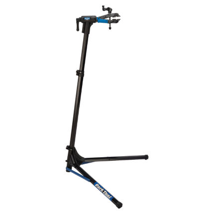 Park Tool Team Issue Portable Stand